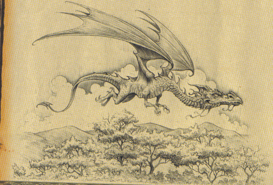dragoneuropen.jpg