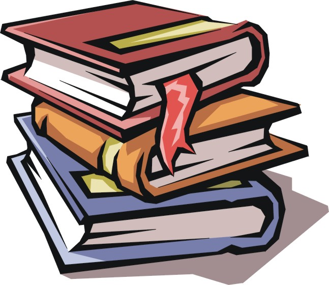 livres38507.jpg
